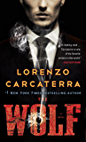 The Wolf: A Novel