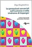 Le percezioni sensoriali nell'autismo e nella sindrome di Asperger