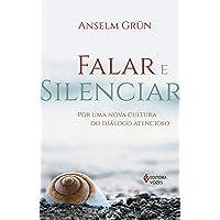 Falar e silenciar: Por uma nova cultura do diálogo atencioso