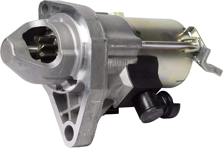 Genuine Honda 31200-RNA-A51 Starter Motor Assembly