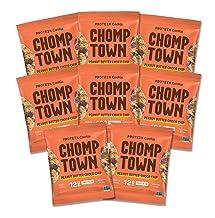 Chomptown