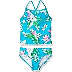 a23d08ac09c3b Girls Swimwear | Amazon.com