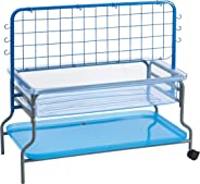 edx Education Super Sand and Water Tray Set - 23