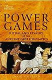 Power games / anglais