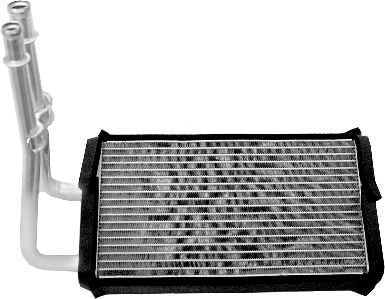 ACDelco 15-63084 GM Original Equipment Heater Core