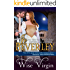 The Wise Virgin: Medieval Christmas Romance