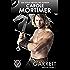 Garrett (Dragon Hearts 6)