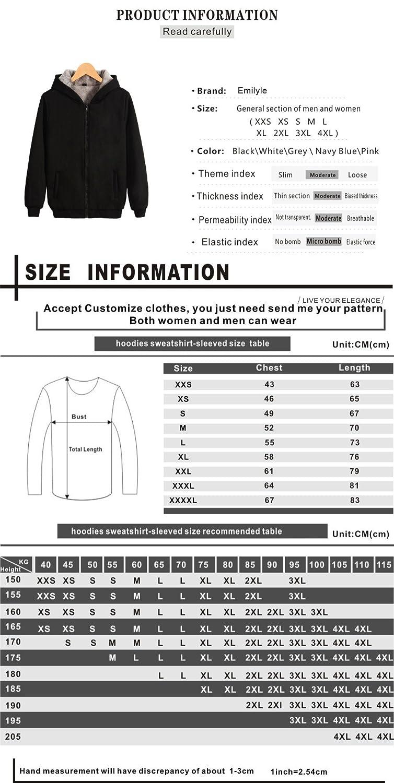 EmilyLe Kpop BTS Logo Hoodie Bangtan Boys Unisex Fans Cheer Love Yourself Sweatshirt