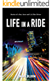 Life in a Ride: Stories of a Son, Actor and L.A. Uber Driver