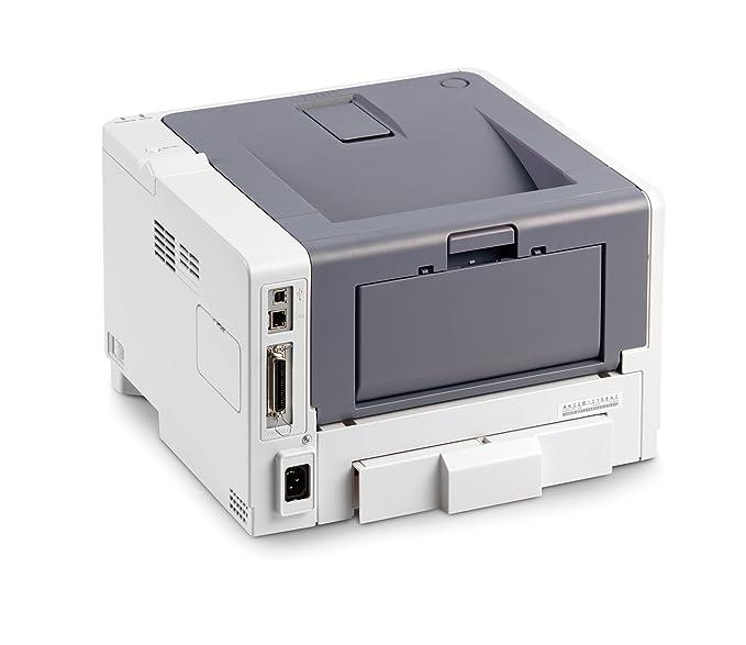 Oki 44556025 - Impresora láser: Amazon.es: Electrónica