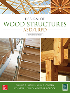 Principles of foundation engineering si edition braja m das design of wood structures asdlrfd fandeluxe Image collections