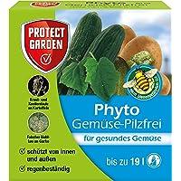 PROTECT GARDEN Phyto Gemüse-Pilzfrei (ehem. Bayer Garten Infinito) Pilzbekämpfung an Gemüse, 50 ml