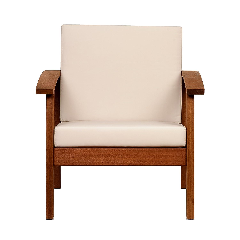 Luxury Patio Furniture San Diego