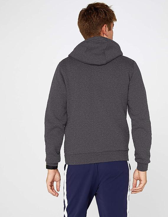 eec9e1e30c62 Lacoste Sh2128 - Sweat-Shirt - Homme  Amazon.fr  Vêtements et accessoires