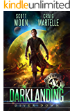 Diver Down: Assignment Darklanding Book 11