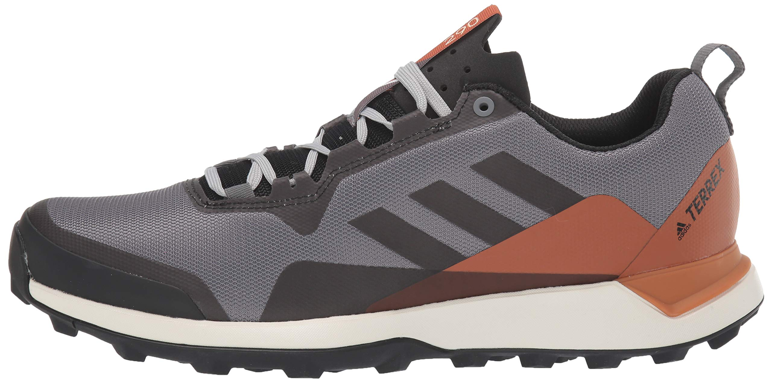 adidas outdoor Women's Terrex CMTK Trail Running Shoe