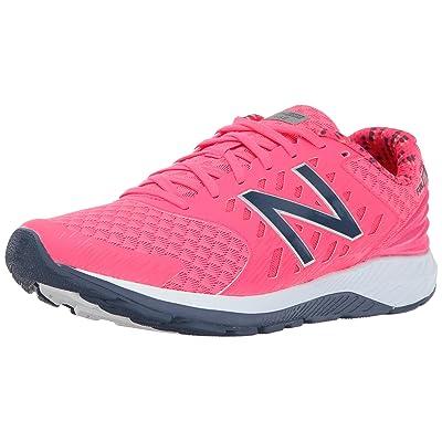 New Balance Women's Urgev2 Running Shoe | Road Running