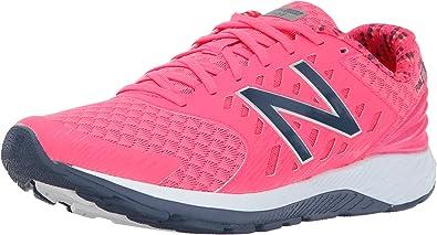New Balance Women's FuelCore Urge V2 Running Shoe