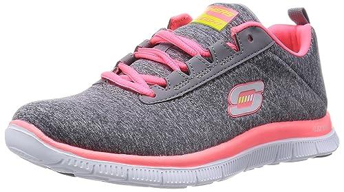 Skechers Flex Appeal Next Generation Damen Sneakers