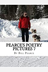 Pearce's Poetry Pictures 7 Kindle Edition