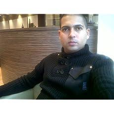 Yusuf R Shaik
