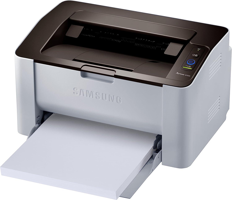 Las 10 impresoras láser más vendidas