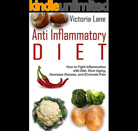 Rheumatoide Arthrose Diät
