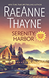 Serenity Harbor (Haven Point Book 6)