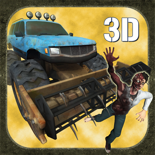 Zombie highway online free game