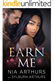 Earn Me: A Second Chance Romance (The Love Repair Series Book 1)