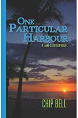 One Particular Harbour (The Jake Sullivan Series Book 5) Kindle Edition