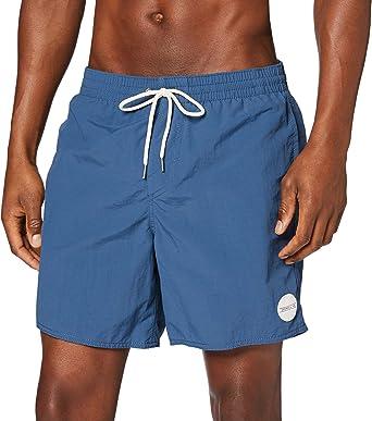 TALLA XS. O 'Neill Vert Pantalones Cortos Bañador para Hombre, Hombre, Vert Shorts