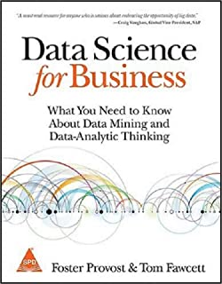 Buy competing on analytics the new science of winning book online data science for business fandeluxe Choice Image