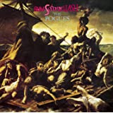 Rum, Sodomy & The Lash (Expanded & Remastered)