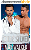 Code Silver (The Sierra View Series Book 1) (English Edition)
