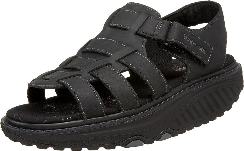 skechers 28 sandalen jungen
