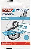 Tesa 58563-00000-00 Basic Correction