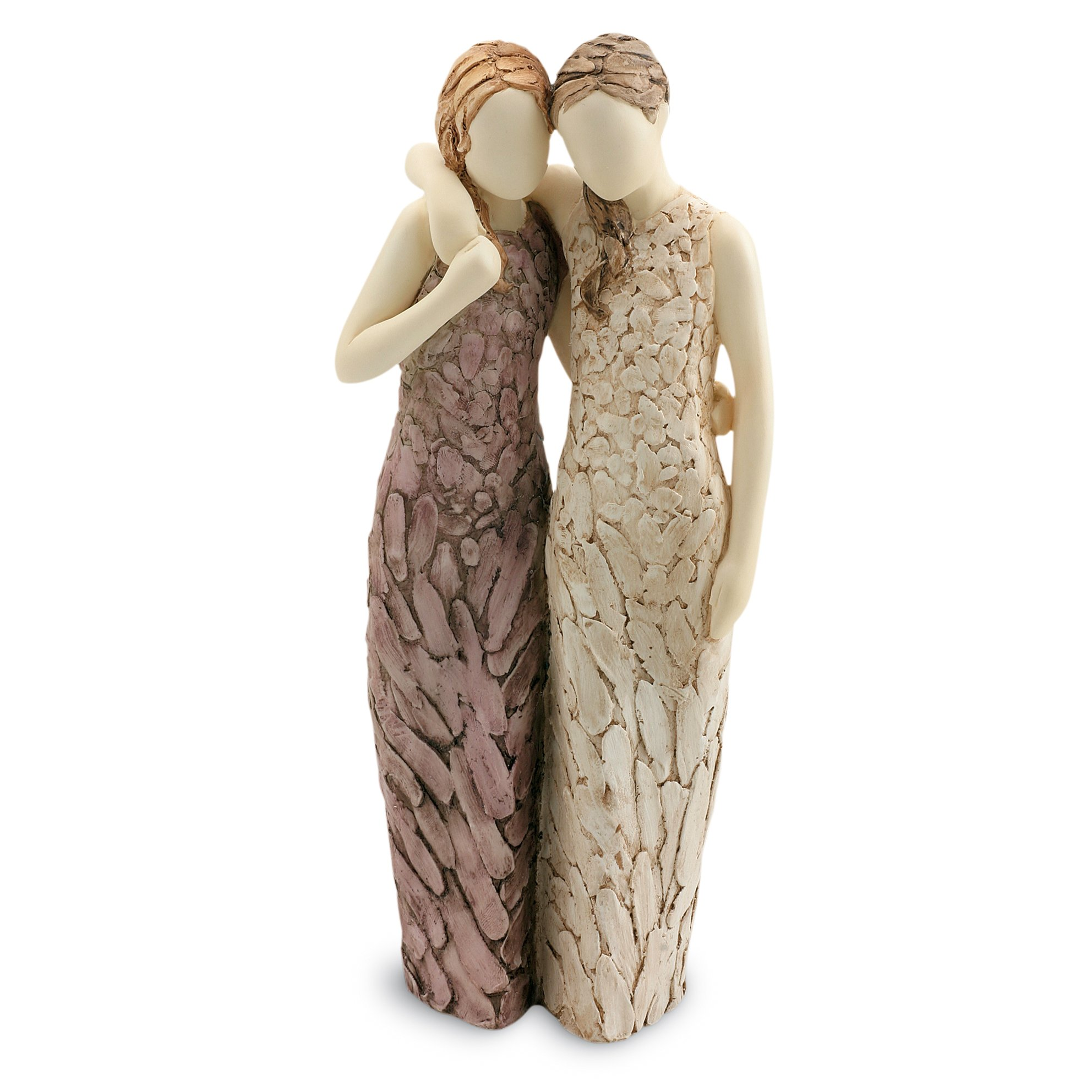 More Than Words Special Friend Figurine by Arora Design Ltd by More Than Words