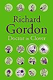 Doctor in Clover (Doctor Series Book 6)