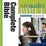 NIV Audio Bible (Dramatized)