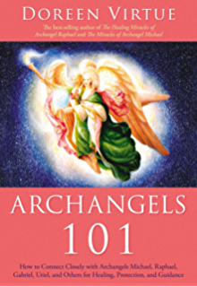 Angel Numbers 101 - Kindle edition by Doreen Virtue
