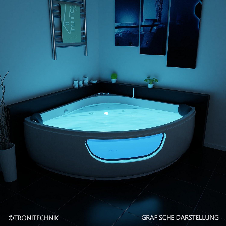 Enchanting Conair Dual Jet Bath Spa Image - Bathtub Design Ideas ...