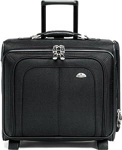 11020-1041 Samsonite Carrying Case for 15
