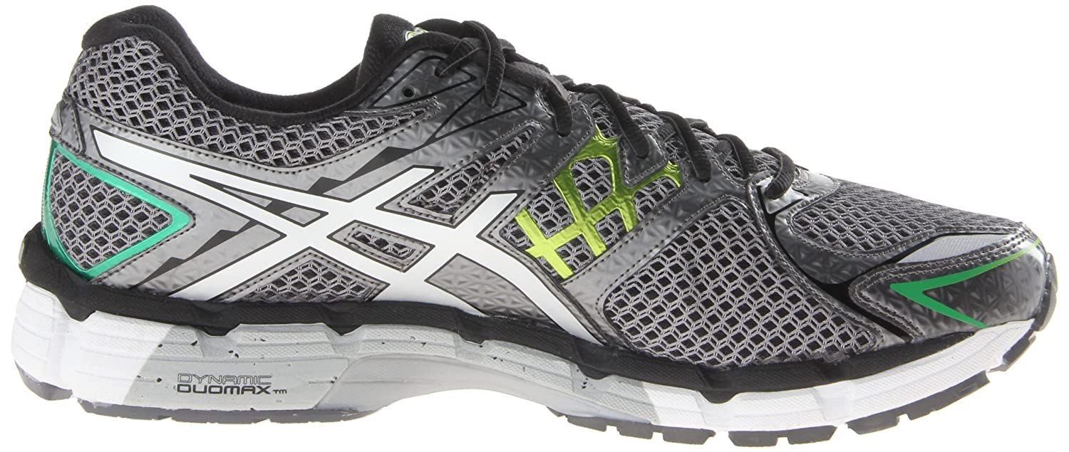Asics Mens Shoes Tn0Td