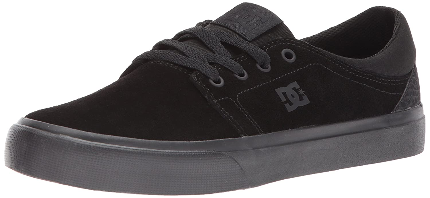 dc chaussures dd hommes trase patiner chaussure chaussures dc 33ce40