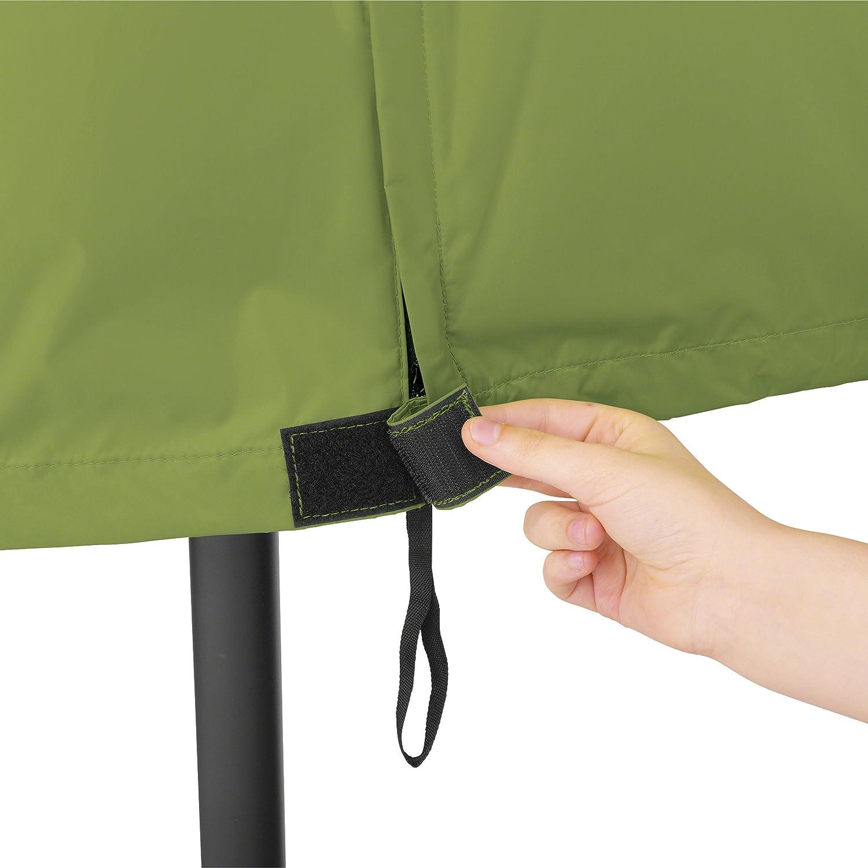 Classic Accessories 55-958-011901-EC Sodo Plus Heater Cover