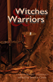 Witches & Warriors: A Sirens Benefit Anthology