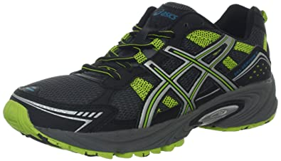 asics shoes differences synonyms for happy 649430