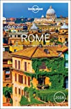 Best of Rome 2018 (Travel Guide)