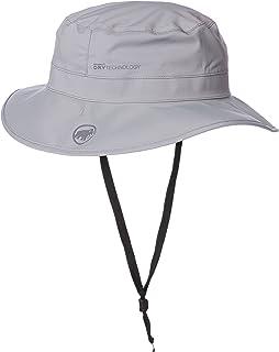 MAMMUT 1090−05040 (マムート) (ランボルドアドバンスドハット) Runbold Advanced Hat